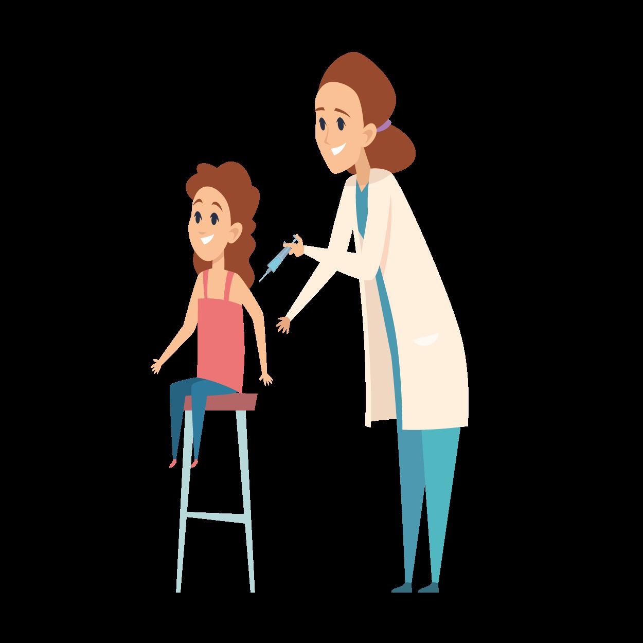 Gyerekorvos