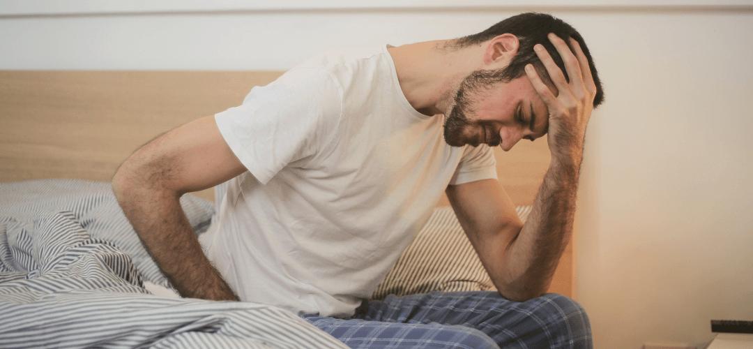 Alacsony és magas fájdalomküszöb – tényleg léteznek?