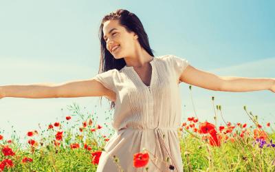 Lézeres szőrtelenítés – készüljön fel a nyárra fájdalom nélkül!